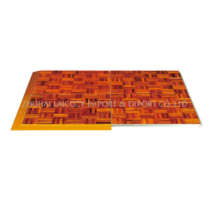 Hotel event party dance floor good quality