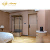 Luxury Hotel Resort Villa Project Bedroom Furniture