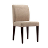 hotel luxury metal frame chair with durabled design for banquet