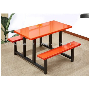 Hotel Store Factory Staff Canteen Banquet Dining table