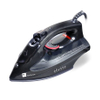 Good quality Hotel guestroom electric clothes steam iron