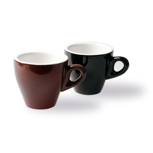 HotelRoom Ceramic Or Melamine Coffee Cup