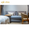 Hotel design One Stop Service Project Furniture Set