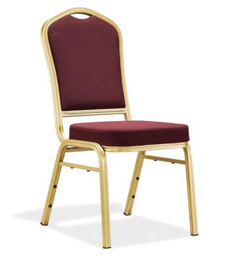 How can we use Restaurant Banquet Chairs?